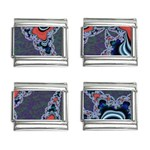 fractal_supiart_wallpaper-816331 9mm Italian Charm (4 pack)
