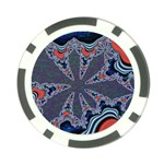fractal_supiart_wallpaper-816331 Poker Chip Card Guard