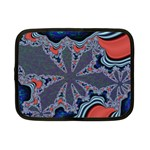 fractal_supiart_wallpaper-816331 Netbook Case (Small)