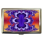 fractal_wallpaper-212207 Cigarette Money Case