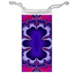 fractal_wallpaper-212207 Jewelry Bag