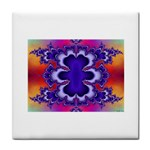 fractal_wallpaper-212207 Face Towel