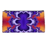 fractal_wallpaper-212207 Pencil Case