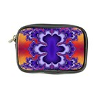 fractal_wallpaper-212207 Coin Purse