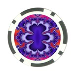 fractal_wallpaper-212207 Poker Chip Card Guard (10 pack)