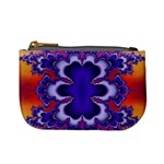 fractal_wallpaper-212207 Mini Coin Purse