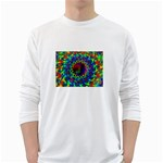 goa2-97848 Long Sleeve T-Shirt