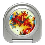 goglow-153133 Travel Alarm Clock