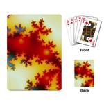 goglow-153133 Playing Cards Single Design
