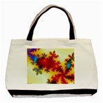 goglow-153133 Classic Tote Bag (Two Sides)