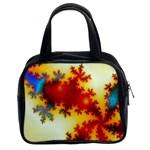 goglow-153133 Classic Handbag (Two Sides)