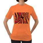 3z28d332-625646 Women s Dark T-Shirt