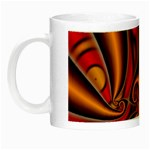 3z28d332-625646 Night Luminous Mug
