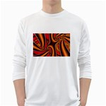 3z28d332-625646 Long Sleeve T-Shirt