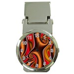 3z28d332-625646 Money Clip Watch