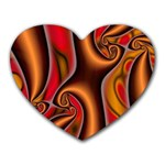 3z28d332-625646 Mousepad (Heart)