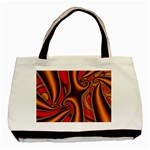 3z28d332-625646 Classic Tote Bag (Two Sides)