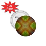 Bobo-660847 1.75  Button (100 pack)