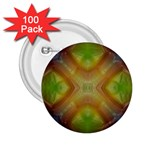 Bobo-660847 2.25  Button (100 pack)
