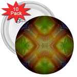 Bobo-660847 3  Button (10 pack)