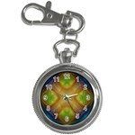 Bobo-660847 Key Chain Watch