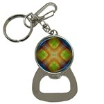 Bobo-660847 Bottle Opener Key Chain