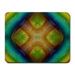 Bobo-660847 Small Mousepad