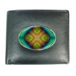 Bobo-660847 Wallet