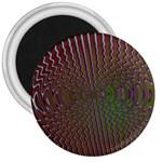Spiral-Abnorm%2001-601877 3  Magnet