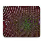Spiral-Abnorm%2001-601877 Large Mousepad