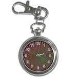 Spiral-Abnorm%2001-601877 Key Chain Watch
