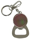 Spiral-Abnorm%2001-601877 Bottle Opener Key Chain