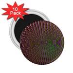 Spiral-Abnorm%2001-601877 2.25  Magnet (10 pack)