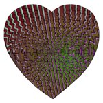Spiral-Abnorm%2001-601877 Jigsaw Puzzle (Heart)