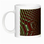 Spiral-Abnorm%2001-601877 Night Luminous Mug