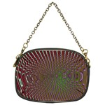 Spiral-Abnorm%2001-601877 Chain Purse (Two Sides)