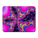 World-of-fun-02-725794 Small Mousepad