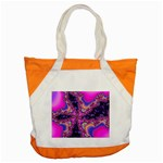 World-of-fun-02-725794 Accent Tote Bag