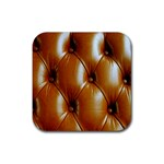 wallpaper_15630 Rubber Square Coaster (4 pack)