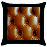 wallpaper_15630 Throw Pillow Case (Black)