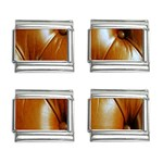 wallpaper_15630 9mm Italian Charm (4 pack)