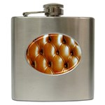 wallpaper_15630 Hip Flask (6 oz)