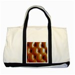 wallpaper_15630 Two Tone Tote Bag