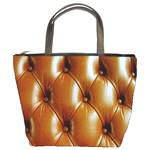 wallpaper_15630 Bucket Bag