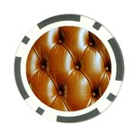 wallpaper_15630 Poker Chip Card Guard (10 pack)