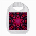 X_Red_Party_Style-777633 Bib