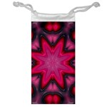 X_Red_Party_Style-777633 Jewelry Bag