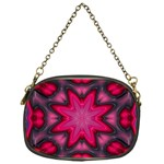 X_Red_Party_Style-777633 Chain Purse (One Side)