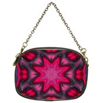 X_Red_Party_Style-777633 Chain Purse (Two Sides)