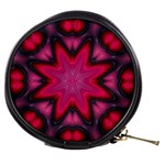 X_Red_Party_Style-777633 Mini Makeup Bag